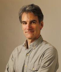 Ken Catania (Steve Green/Vanderbilt)