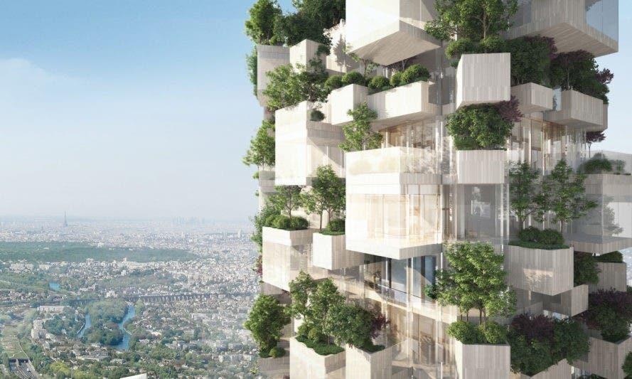 https://inhabitat.com/wp-content/blogs.dir/1/files/2017/10/Fore%CC%82t-Blanche-by-Stefano-Boeri-Architects-7-889x650.jpg