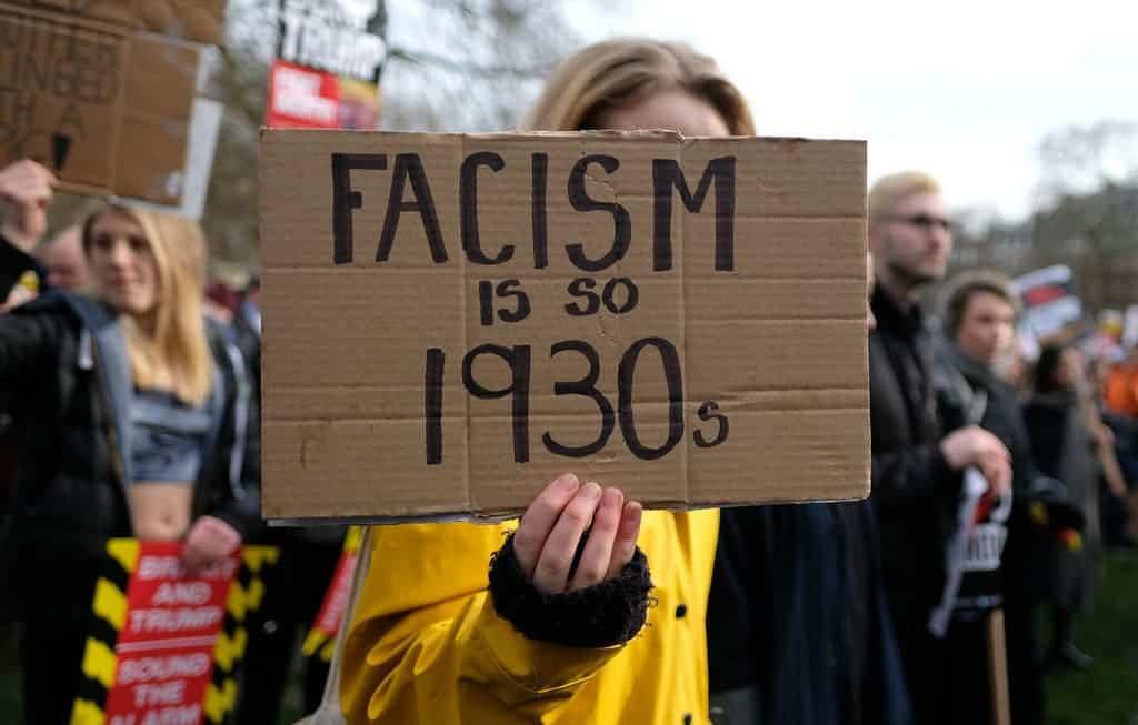 So 1930.