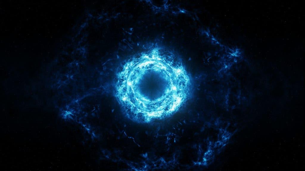 Картинки по запросу Quarks Fusion Reactions