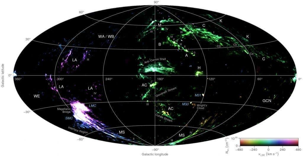 map-sky