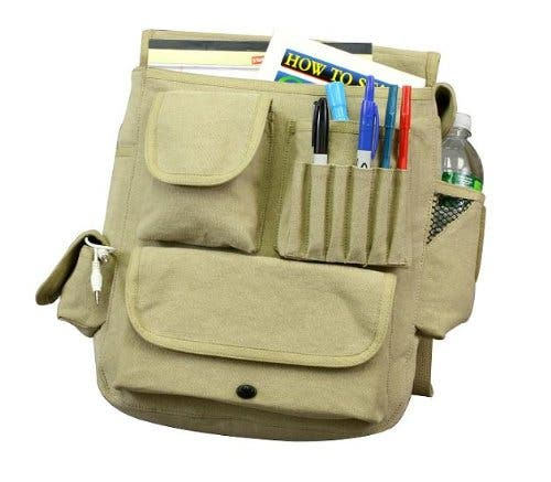 engineer bag