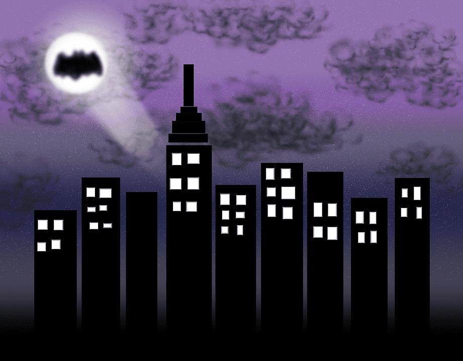 Gotham-splash.