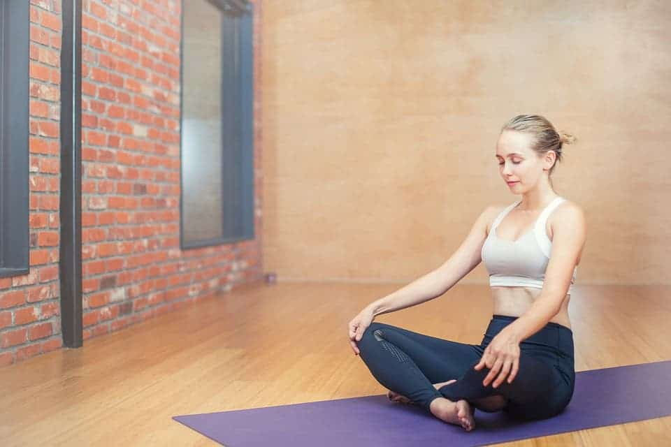 meditation-effects