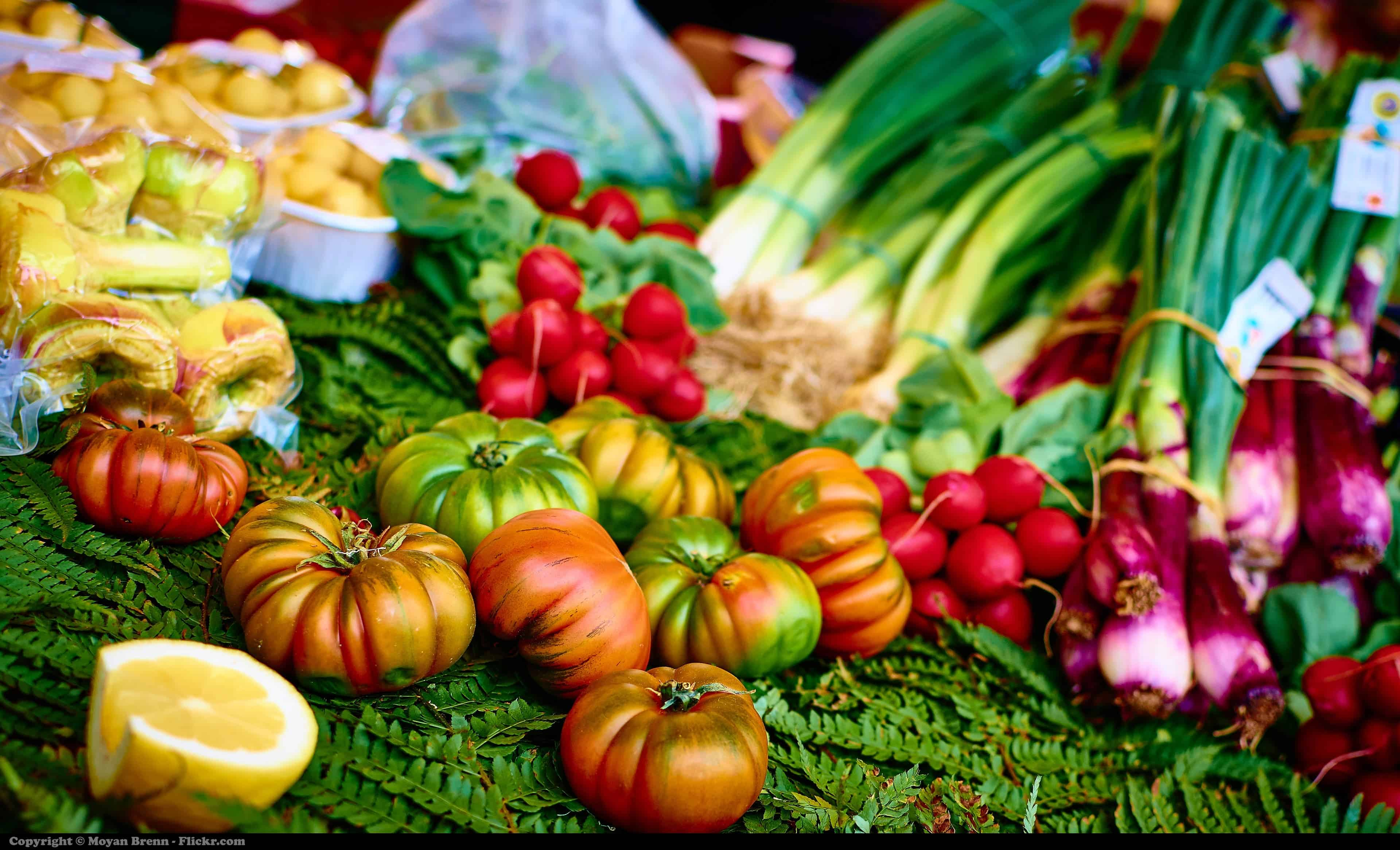 Whole Foods Depression Medicine