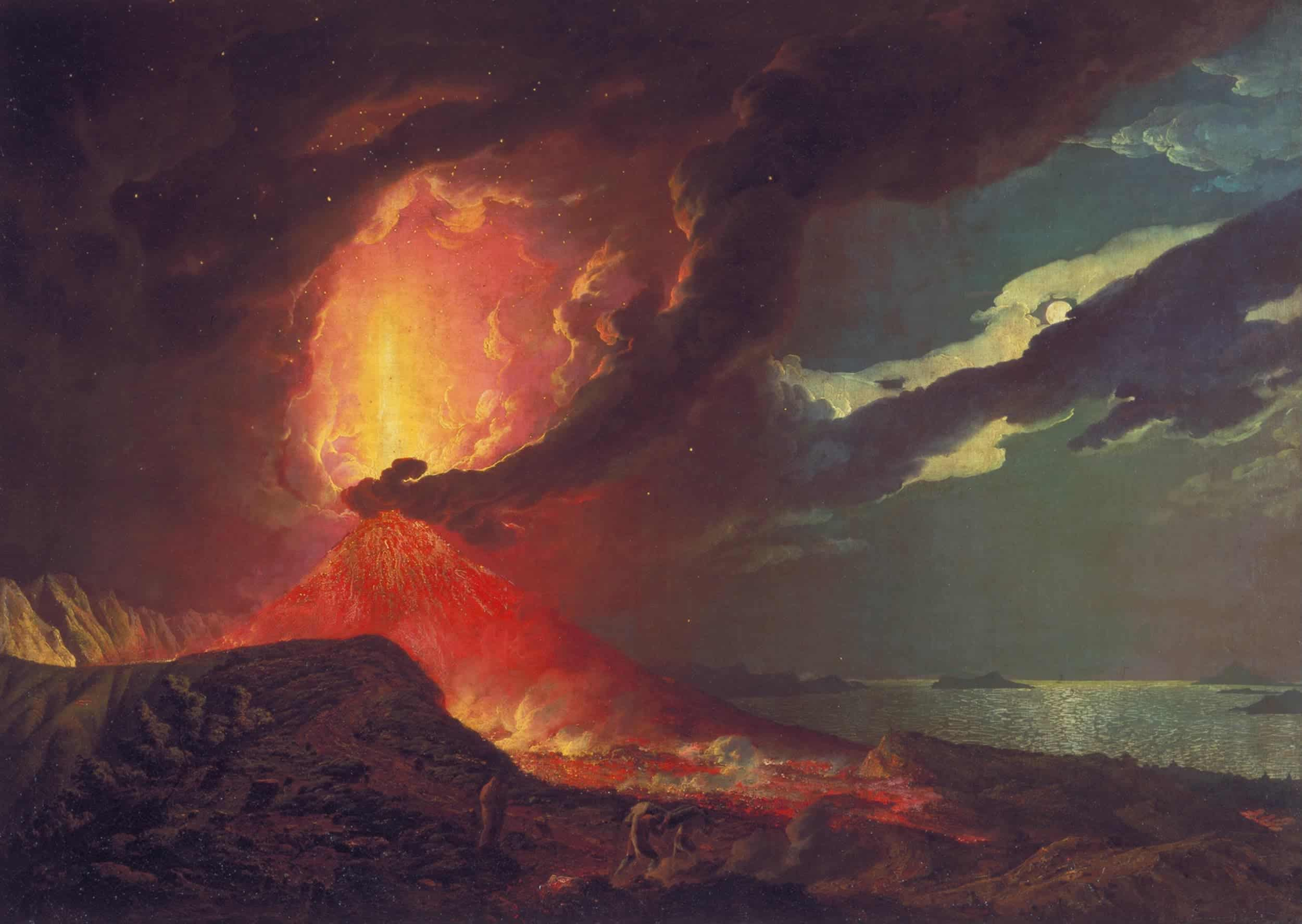 Joseph_Wright_of_Derby_-_Vesuvius_in_Eruption2C_with_a_View_over_the_Islands_in_the_Bay_of_Naples_-_Google_Art_Project.jpg