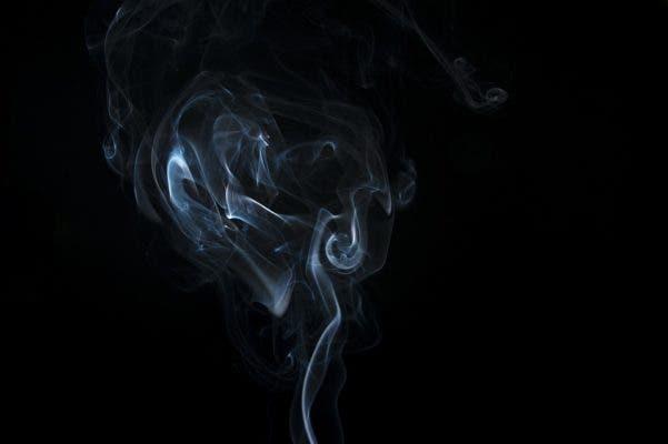 marijuana-smoke