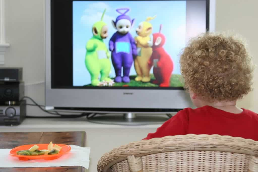 ads targeted at children With children going online more often, internet advertising comes under scrutiny.