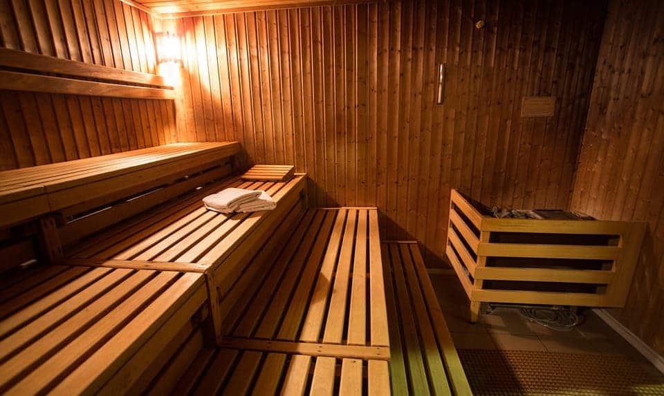 「sauna」的圖片搜尋結果