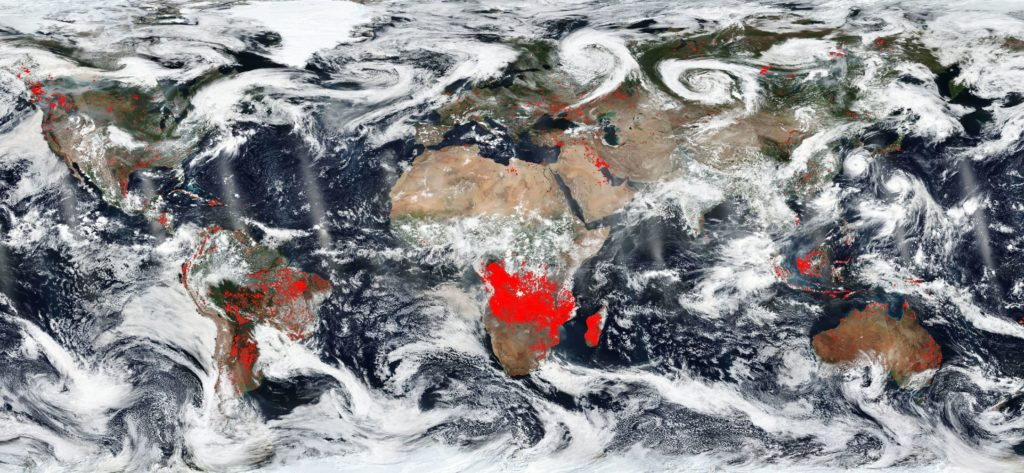 Credit: NASA Worldview, Earth Observing System Data and Information System (EOSDIS).