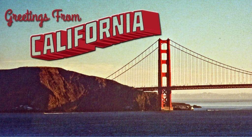 California-postcard.