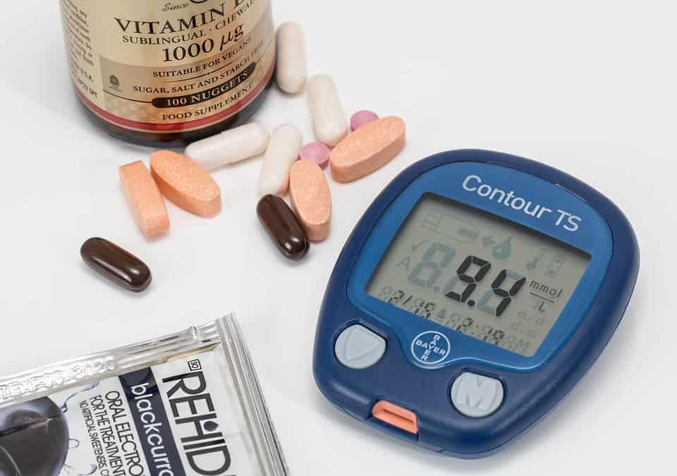 Supplements Often Tainted by Hidden Drugs