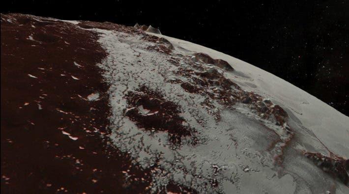 PIA21863 Pluto.