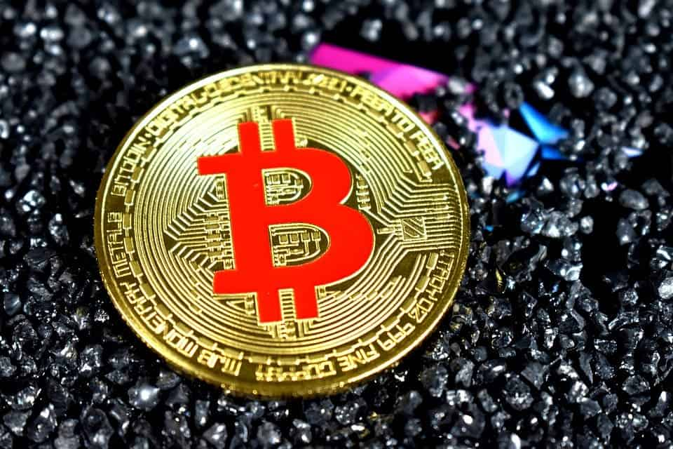 <bold>Bitcoin's</bold> <bold>energy</bold> <bold>consumption</bold> is the same as a small country