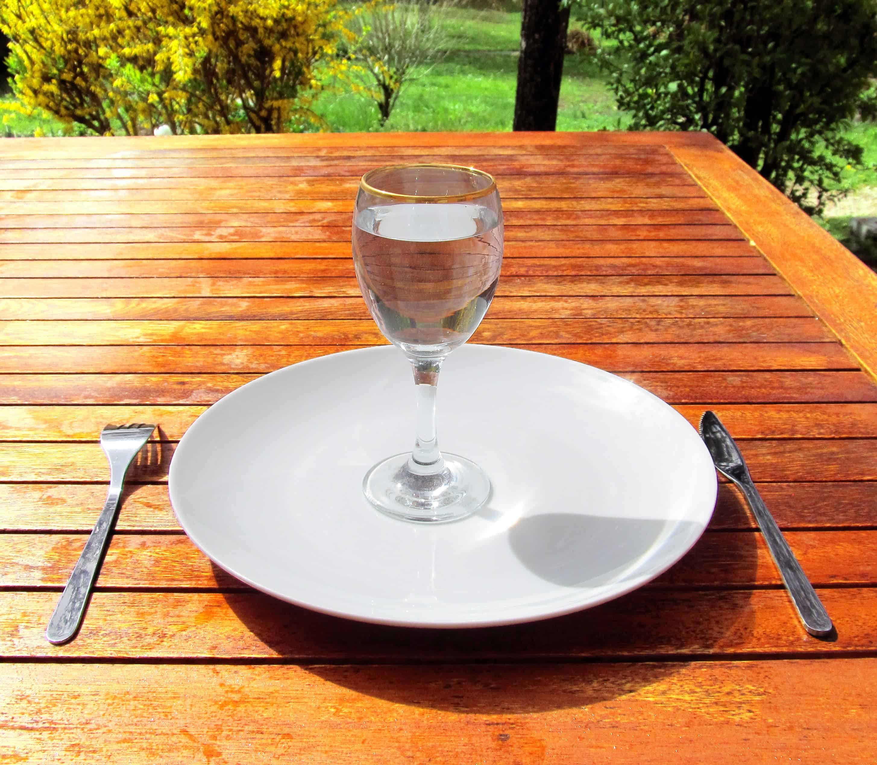 What's intermittent fasting? The science behind it