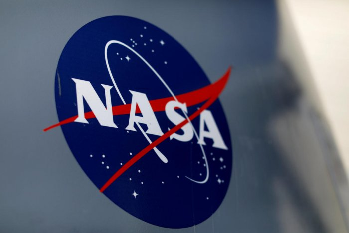 Coronavirus brings uncertainties to NASA's upcoming schedule