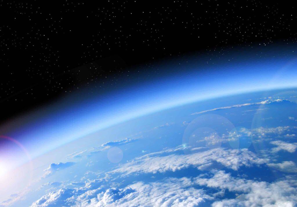 Озоновый слой восстанавливает и восстанавливает ветровую циркуляцию thumbnail