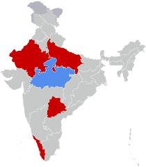 Коронавирус в Индии - живые обновления, случаи и новости thumbnail