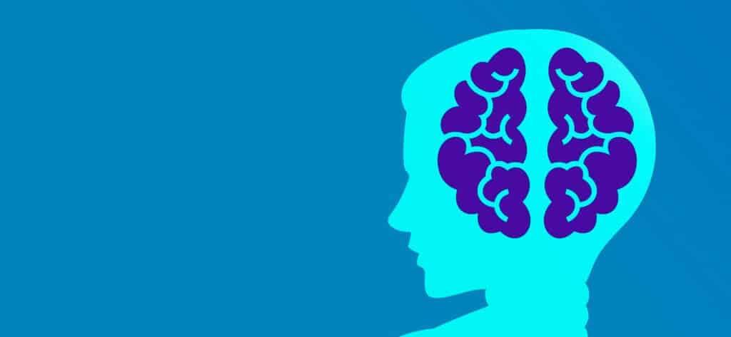 Новая методика магнитной стимуляции мозга сняла депрессию у 90% участников небольшого исследования thumbnail