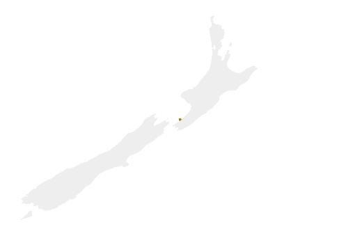 Коронавирус в Новой Зеландии - живые обновления, случаи и новости thumbnail